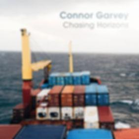 CHASING-HORIZONS-COVER-3000.jpg