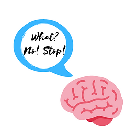 Brain graphic.png