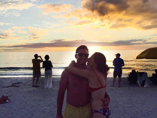 Love & Sex Experiment #1: Discover Your Love Language (Bonus Quiz!)