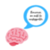 prefrontal graphic.png