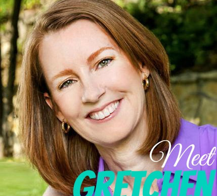 9 Habits Strategies from Happiness Guru Gretchen Rubin