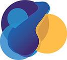 WH-logo-CLR.jpg