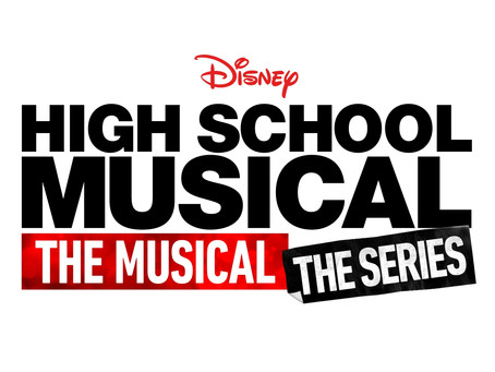 Hot Take: I'm 23 and Love High School Musical: The Musical: The Series