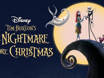 A Definitive Ranking of Disney Halloween Movies