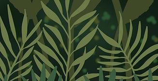 jungle wallpaper_edited.jpg