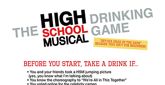 High-School-Musical-drinking-graphic-01.png