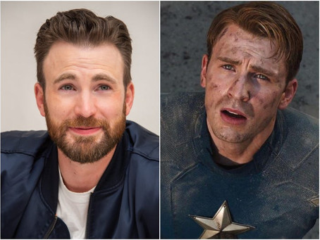 A Definitive Rating of the Marvel Men