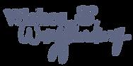 logo-purple_edited.png