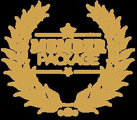 member-package.png