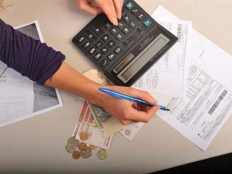 С 1 января 2021 года для получения субсидий по оплате ЖКУ гражданам не нужно будет доказывать отсутс