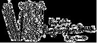 logo-673647999-1593370112-8f5d0d37ce95f4