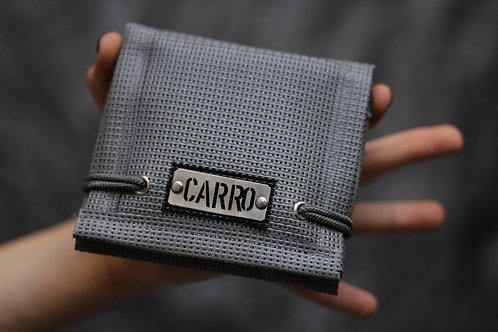Midi Wallet