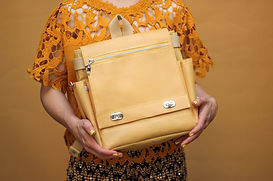 yellow backpack1 backpack_2306.jpg