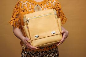 yellow backpack1 backpack_2306.jpg