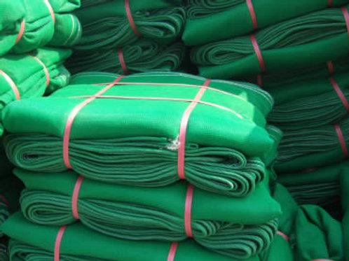 Construction Scaffolding Net