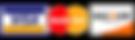 major-credit-card-logos-png_edited_edite