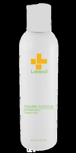Mandelic Acid Scrub 8oz