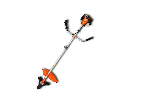 Vackson CG430 Brush Cutter Grass Strimmer