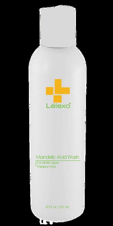 Mandelic Acid Wash 8oz