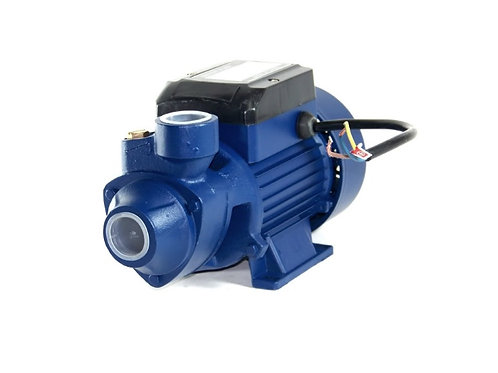 Electrical Water Pump