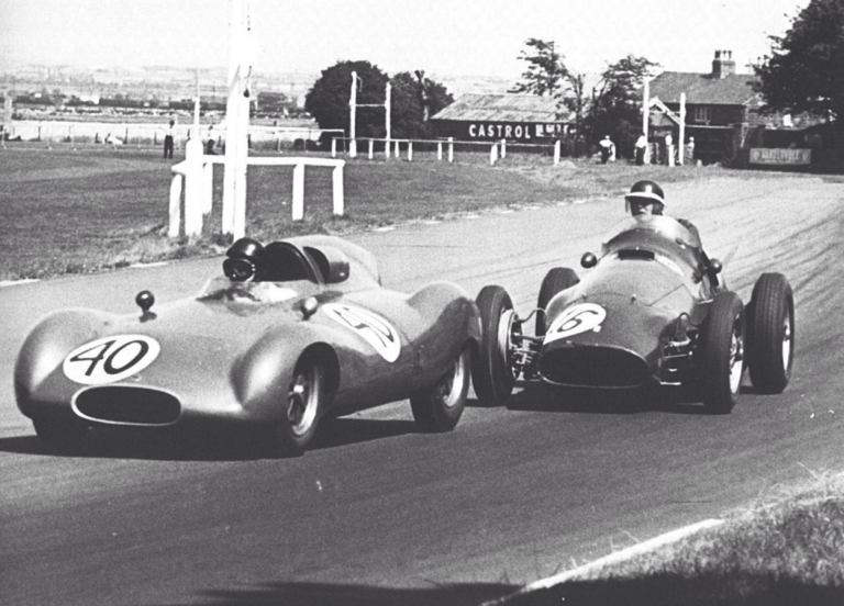 brabham-and-hawthorn.png