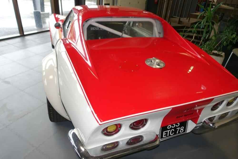 Chevrolet Corvette FIA 14.JPG