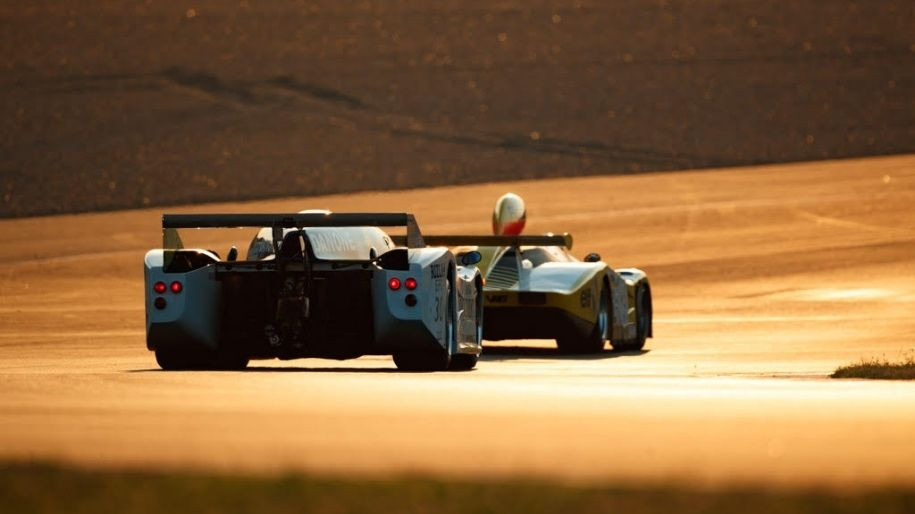 lola t600 for sale ascott collection 16.