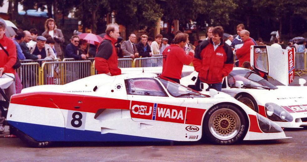 spice se90c euro racing 2 020 et 022.jpg