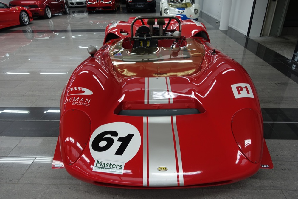 LOLA T70 MK1 FOR SALE 10.JPG
