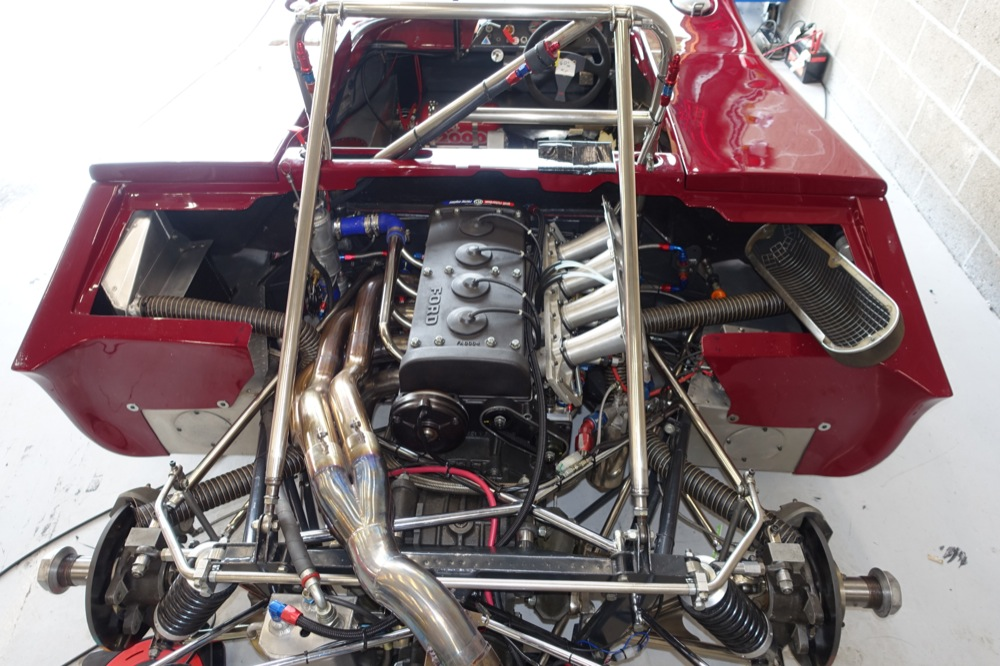 chevron b19 for sale 16