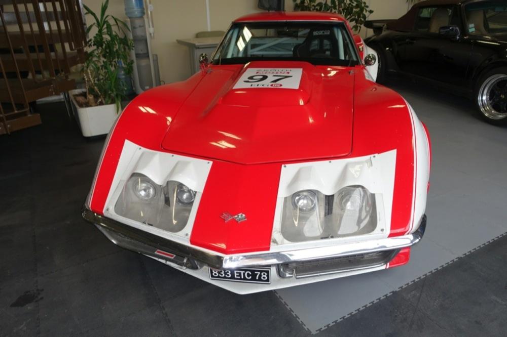 Chevrolet Corvette FIA 21.JPG