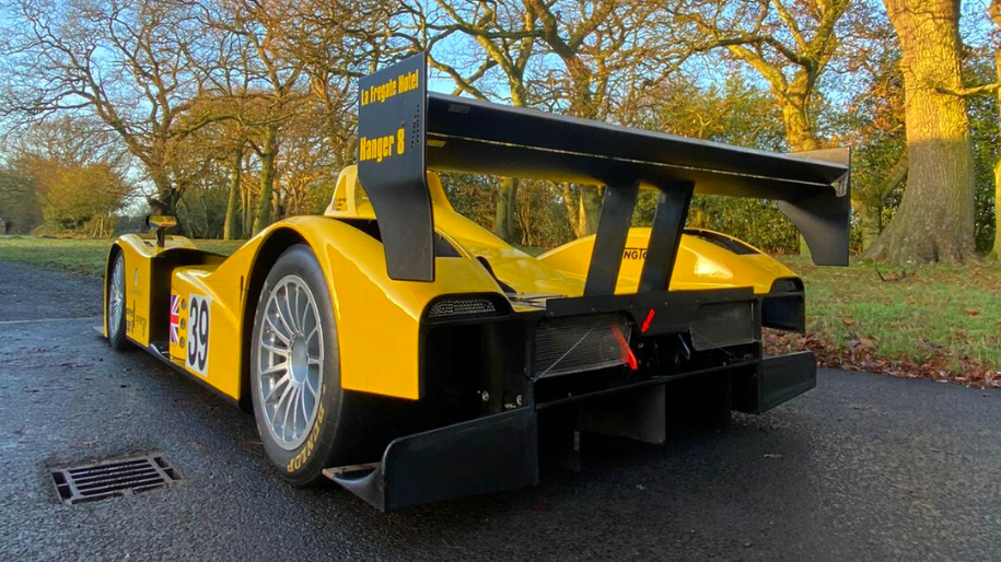 lola b0540 for sale ascott collection 4.