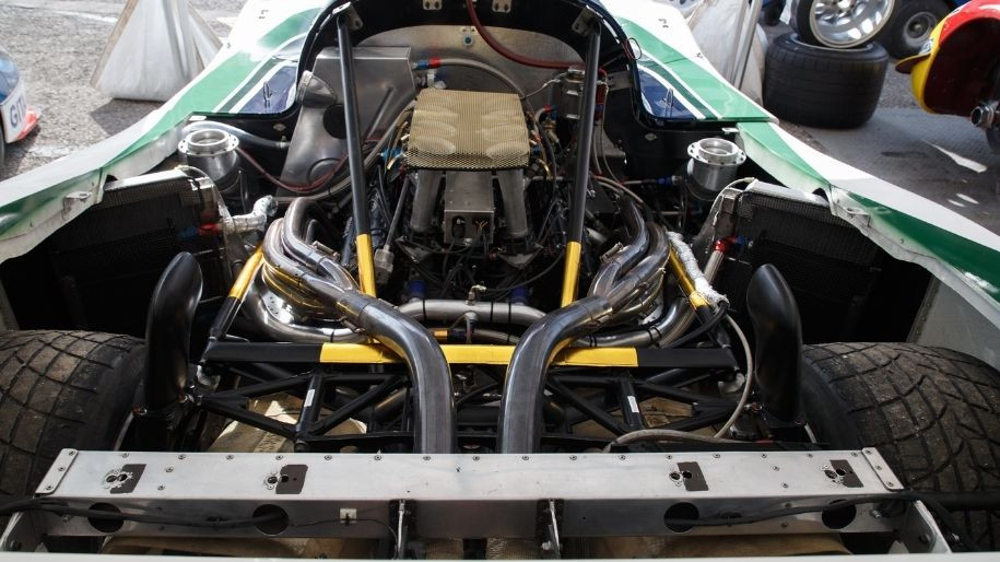 lola t600 for sale ascott collection 13.
