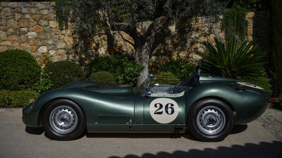 lister jaguar knobbly for sale 60.png
