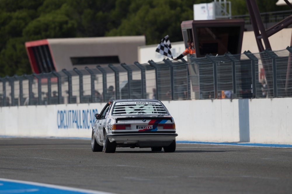 BMW 635 CSI Schnitzer RA2-79 35.jpg