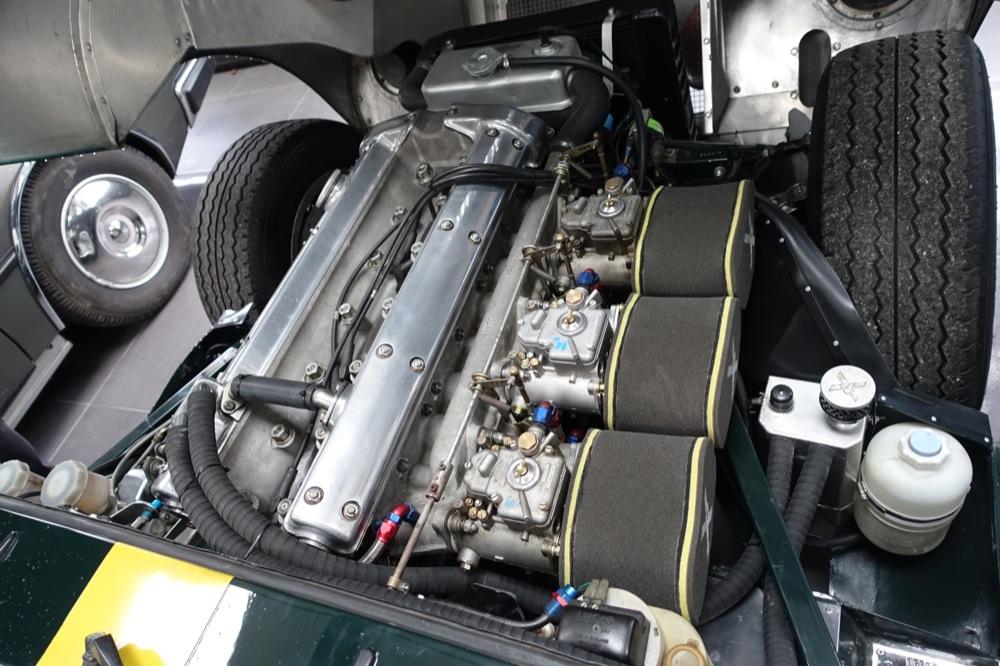 Jaguar E type FIA 12.JPG