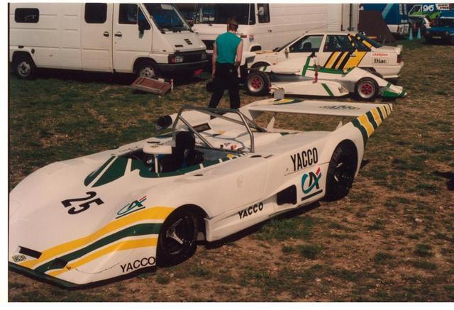 1973 Lola T292 HU 64 27.JPG