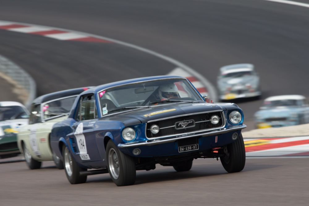 FORD MUSTANG FIA 4.jpg