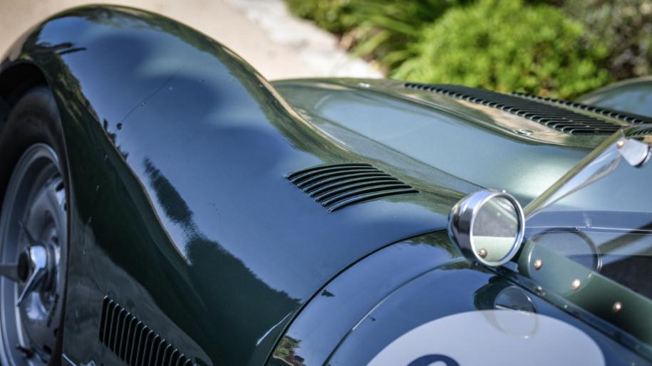 lister jaguar knobbly for sale 41.png