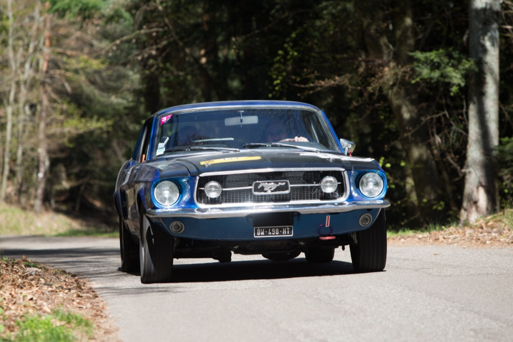 FORD MUSTANG FIA 9.jpg