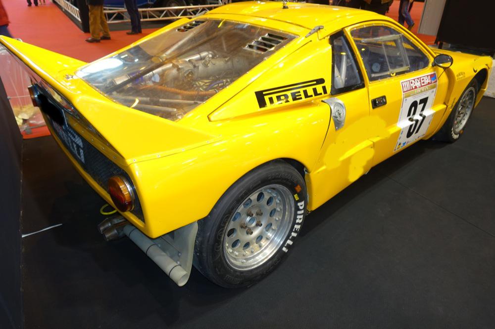 Lancia 037 GROUP B 11.JPG