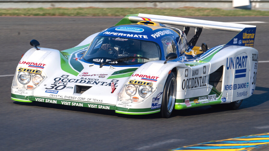 lola t600 hu3 for sale 3.png