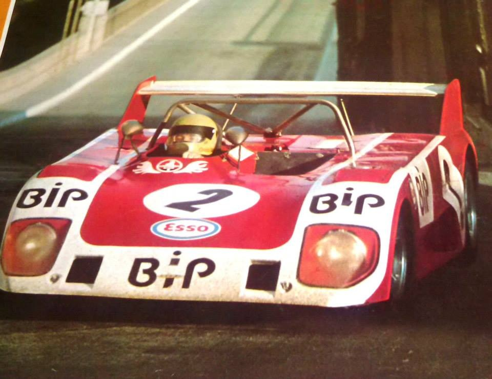 1973 Lola T292 HU 64 22.JPG
