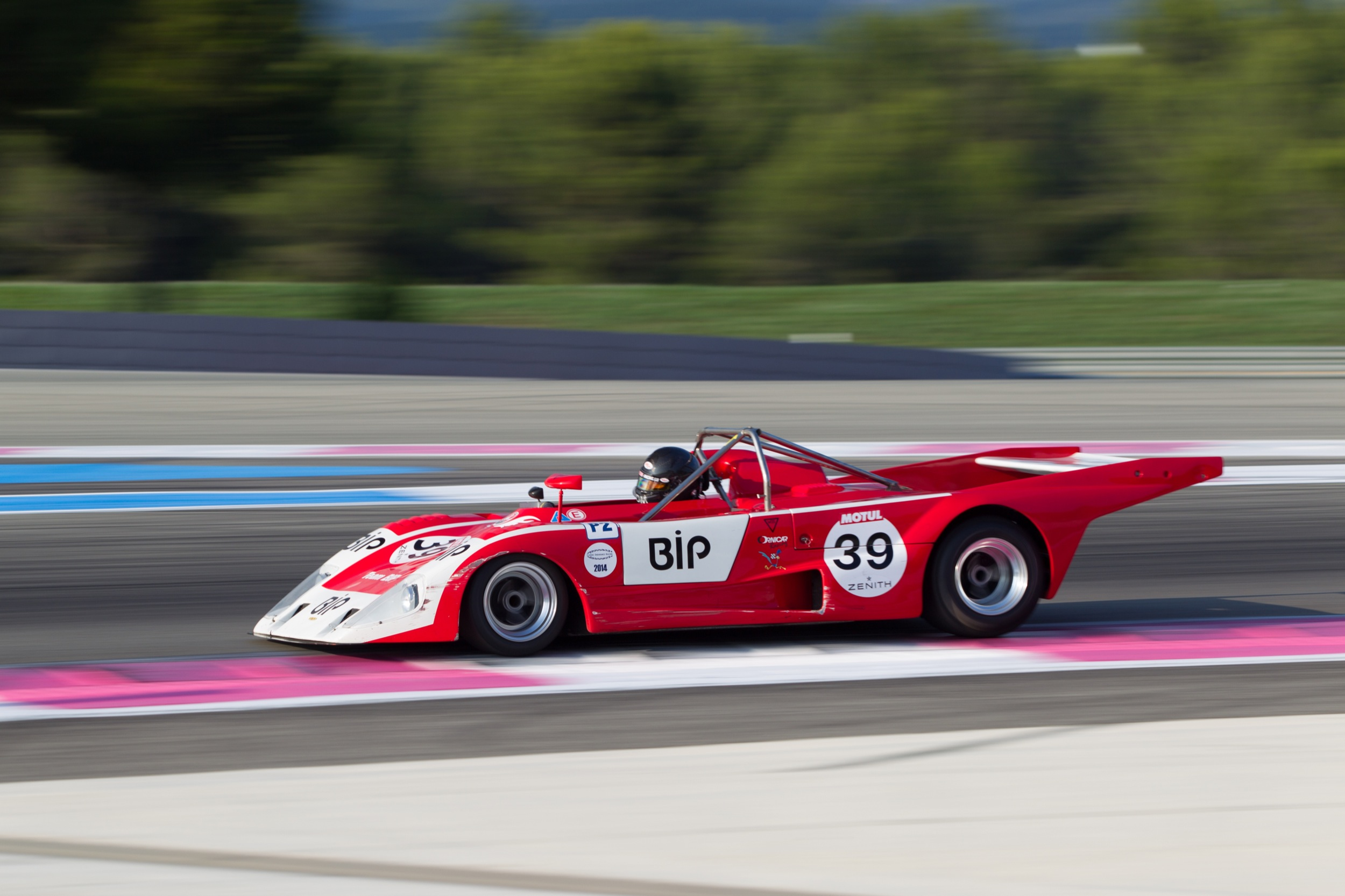 LOLA T292 HU 64 for sale Ascott Collection 19.jpg