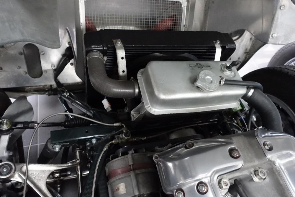 Jaguar E type FIA 23.JPG