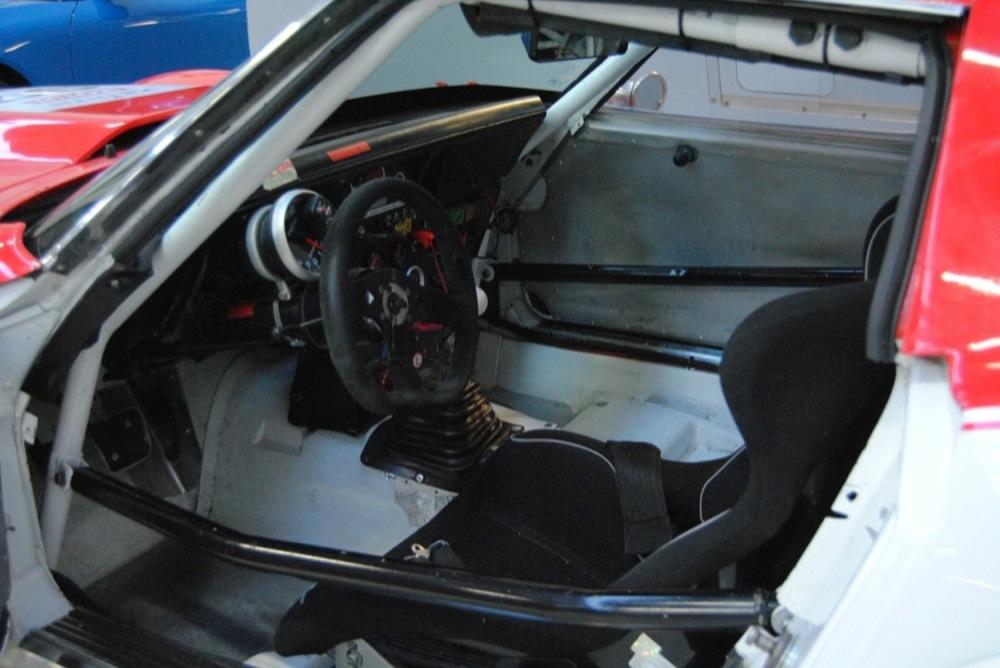 Chevrolet Corvette FIA 10.JPG