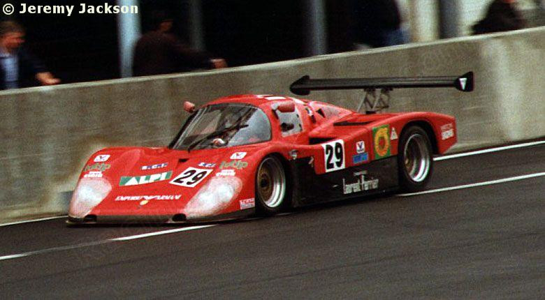 WM_Le_Mans-1992-06-21-029.jpg