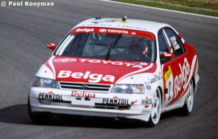 Toyota Carina E Toms 2.jpg