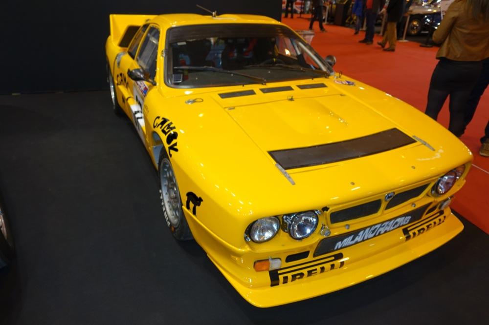 Lancia 037 GROUP B 2.JPG