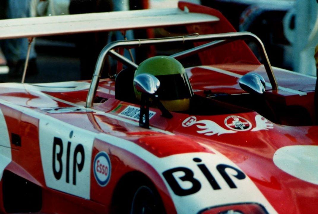1973 Lola T292 HU 64 23.JPG